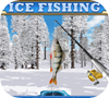 Game Ice Fishing