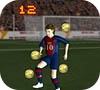 Game Keepy-uppy