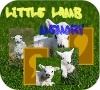 Игра Овцы