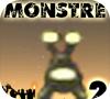 Game Monstre 2