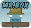Game Mr.Box in Hat