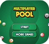 Game Multiplayer Pool