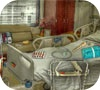 Game Mysterious Hospital
