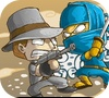 Game Ninja Mafia War