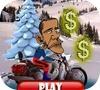 Game Obama Ride