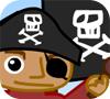 Игра Пират рыбак