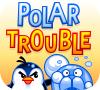 Game Polar Trouble
