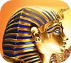 Игра Пасьянс: Пирамида