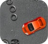 Game Smart Parking Courses