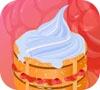 Game Strawberry Short Cake