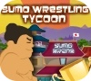 Game Sumo Wrestling Tycoon