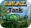 Game SWAT Tank
