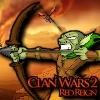 Игра Война Гоблинов 2: Красное Царство