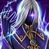Игра Эдерон - Старые Боги