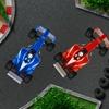 Игра Паркинг: Формула 1