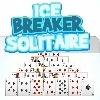 Игра Пасьянс: Ломающий лед
