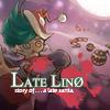 Игра Приключение Лино