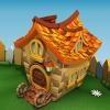 Игра Пазл: Милый дом