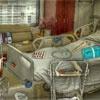 Игра Таинственная больница