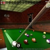 Игра Бильярд 3D
