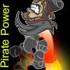 Игра Мощь Пирата