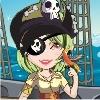 Игра Пиратский ресторан