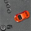 Игра Разумная парковка