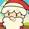Игра Супер Санта и Миньоны