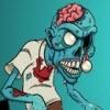 Игра Супер охотник на зомби
