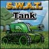 Игра SWAT Танк