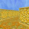 Игра Виртуальный лабиринт. Сет 1008