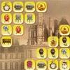 Игра Маджонг: Мировой тур