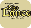 Game the lance