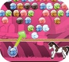 Игра Пони: Игра в шарики
