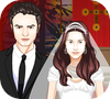 Game Twilight Wedding