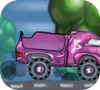 Game Barbie Truck