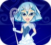 Game The Snow Queen
