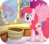 Game My Little Pegasus