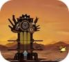Game Steampunk Tower Defense
