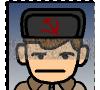 Игра Сталинград: Зима