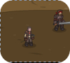 Game Prince of War 2