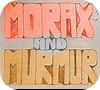 Игра Моракс & МарМар