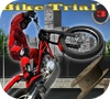 Game Bike Trial 3