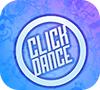 Игра Клик-Танец