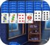 Игра Пасьянс: Загадочный номер