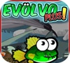 Game Evolvo Plus