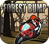 Game Forest Bump