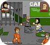 Игра Хобо: Бунт в тюрьме