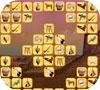 Игра Маджонг: Тайны индейцев