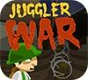 Игра Войны жонглеров